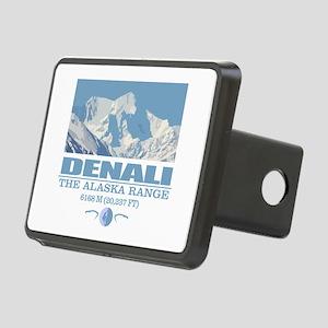 Denali Hitch Cover