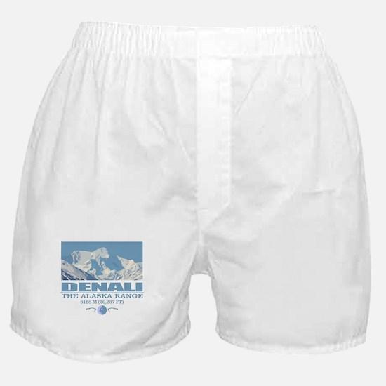 Denali Boxer Shorts