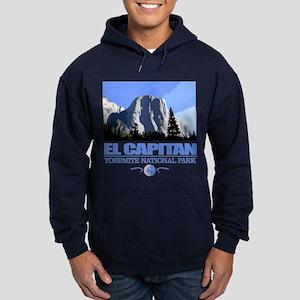 El Capitan Hoodie