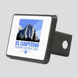 El Capitan Hitch Cover
