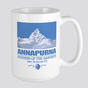 Annapurna Mugs