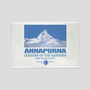 Annapurna Magnets