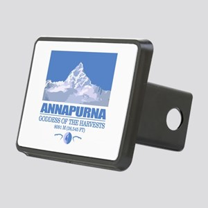 Annapurna Hitch Cover