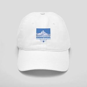 Annapurna Baseball Cap