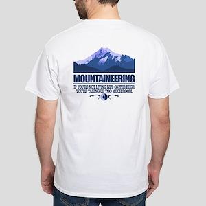 Mountaineering 2 T-Shirt