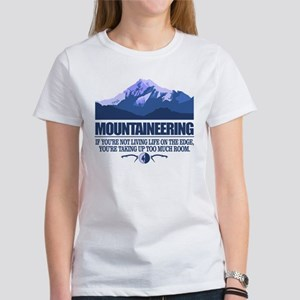 Mountaineering 2 T-Shirt