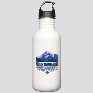 Mountaineering 2 Water Bottle