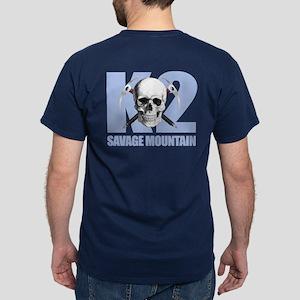 K2 Savage Mtn T-Shirt