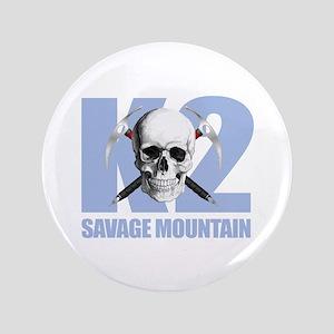 K2 Savage Mtn Button