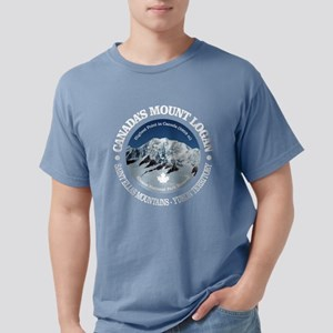 Mount Logan T-Shirt