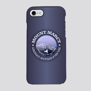 Mount Marcy iPhone 8/7 Tough Case