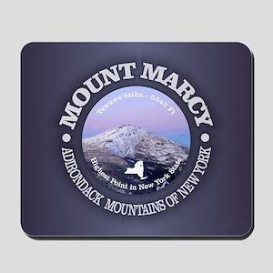 Mount Marcy Mousepad