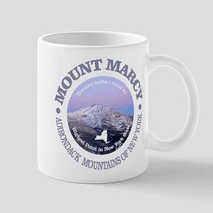 Mount Marcy Mugs