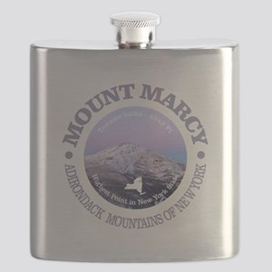 Mount Marcy Flask
