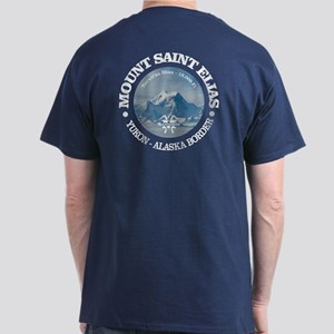 Mount Saint Elias T-Shirt
