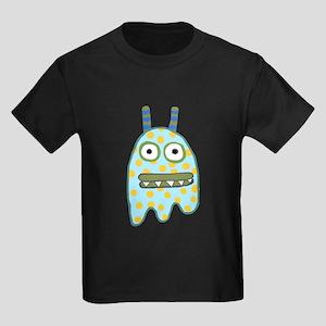 Murky Monster Kids Dark T-Shirt