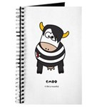 emoo Journal