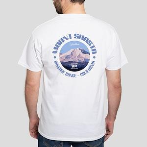 Mount Shasta T-Shirt