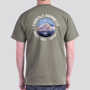 Mount Shasta T-Shirt
