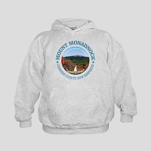 Mount Monadnock Sweatshirt