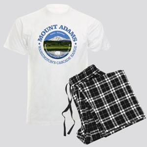 Mount Adams Pajamas