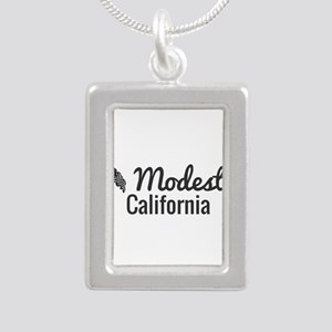 Modesto, California Necklaces