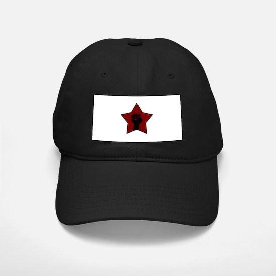 RESISTANCE Baseball Hat