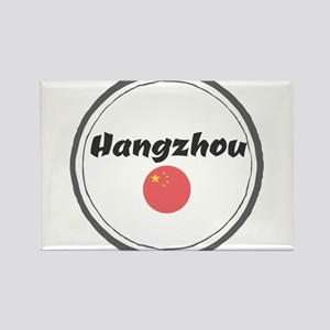 Hangzhou Magnets