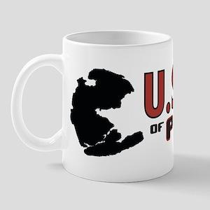 usout Mugs