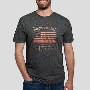 Independen T-Shirt
