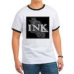 INKMUSIC.NET Ringer T