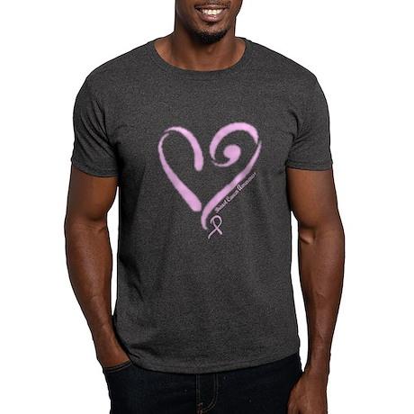 Breast Cancer Dark T-Shirt