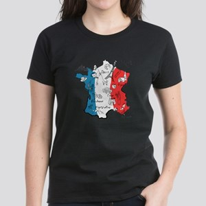 everything France T-Shirt