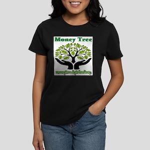 Money Tree T-Shirt