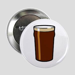 Pint Glass Button