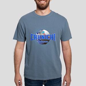 Chunichi Dragons T-Shirt