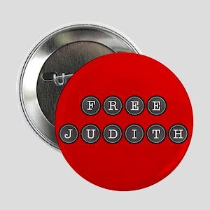 Free Judith Miller Button