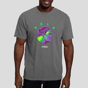 Avengers Infinity War Hu Mens Comfort Colors Shirt