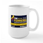 Tim 2018 - Sign Mugs