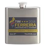 Tim 2018 - Sign Flask