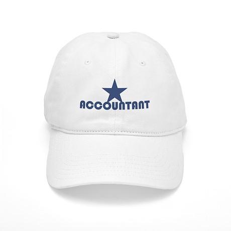 STAR ACCOUNTANT Cap
