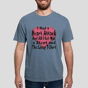 HeartAttackTee T-Shirt