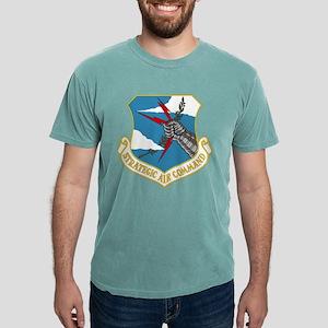 SAC T-Shirt (Dark) T-Shirt