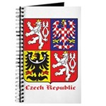 Czech Republic Journal
