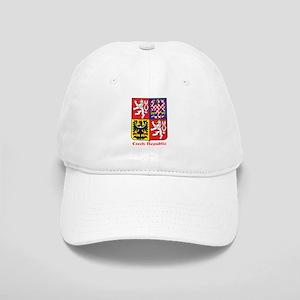 Praha Hats - CafePress 75d2f7ca2016