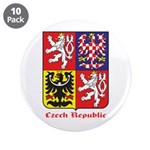 Czech Republic 3.5