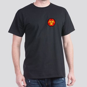 Biohazard Dark T-Shirt