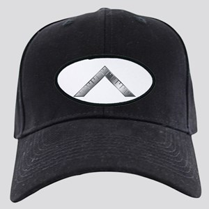 6ec0e7aed2d Masonic Worshipful Master Hats - CafePress