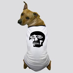 No War Dog T-Shirt