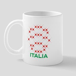 ITALIAN CHAMPS Mug